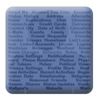 Facebook logging chat messages